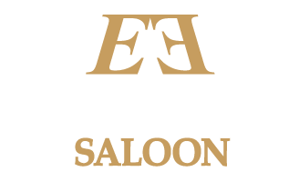 Double Eagle Saloon